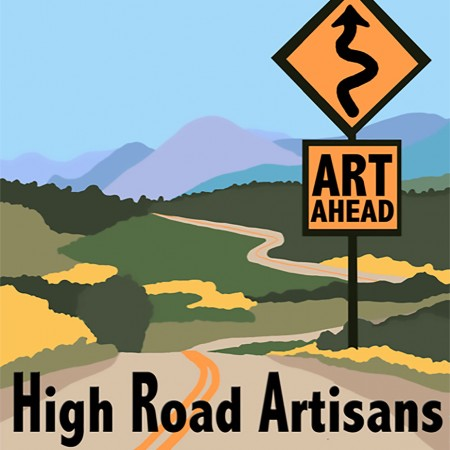 Group logo of High Road Artisans Board Of Directors